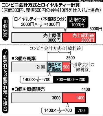 TKY200902190296.jpg